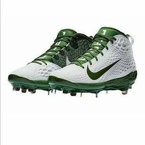 Nike Force Zoom Trout 5 Metal Baseball Cleats